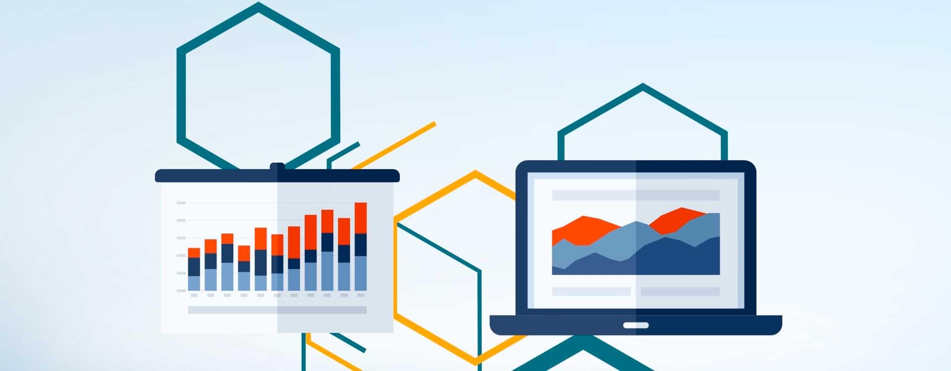 Le crédit agricole des Savoie nous a confié la réalisation d'un motion design pour promouvoir e-savoie, leur banque 100% en ligne.