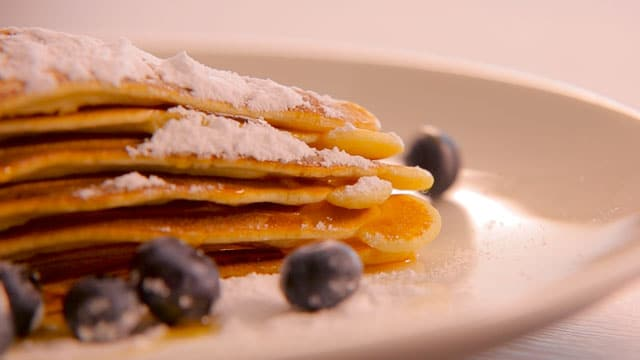 pixpocket-tefal-pancake-05