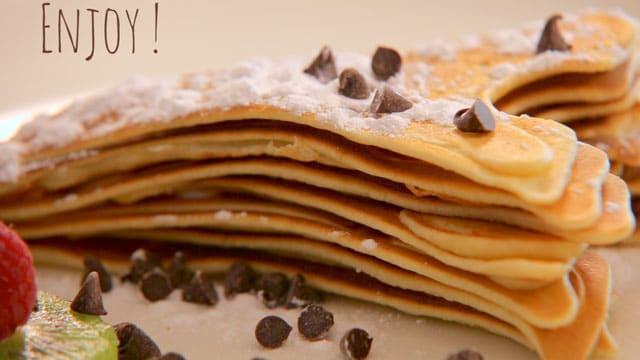 pixpocket-tefal-pancake-06